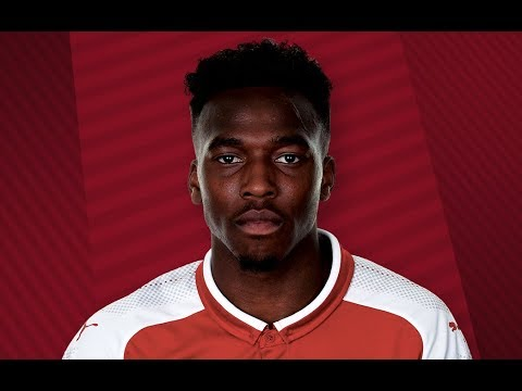 Arsenal fc:Could Tolaji Bola start V Norwich in the Carabao Cup?